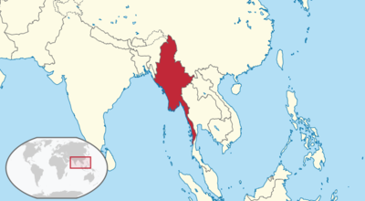 686pxmyanmar_in_its_regionsvg