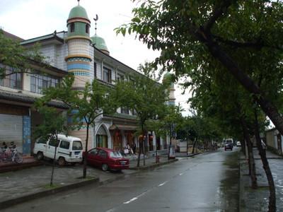 Yunnan20080097_1024