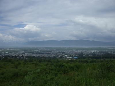 Yunnan20080335
